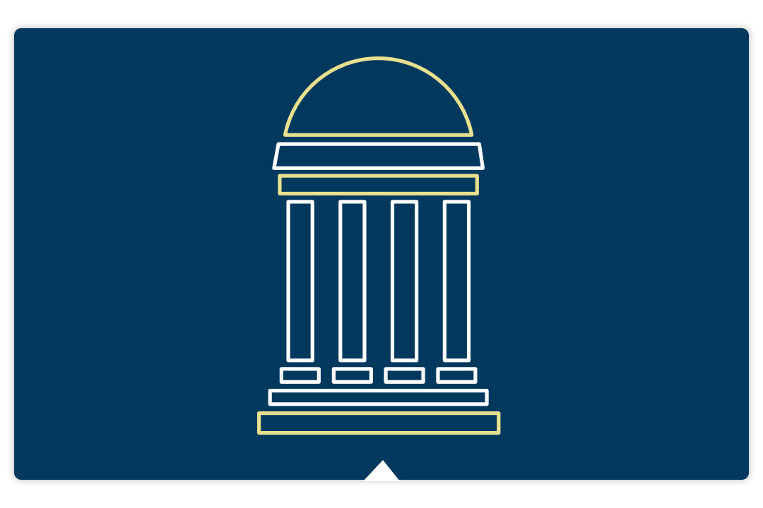 Tempietto icon for internal audit
