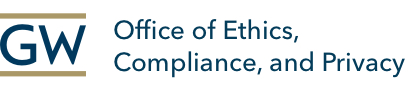 Office of Ethics, Compliance, and Privacy